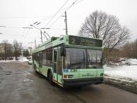 Минск. АКСМ-221 №5385