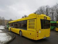 МАЗ-203.069 AC1826-7