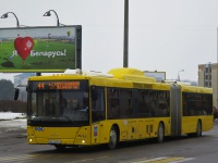 Минск. МАЗ-215.069 AC1939-7