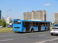ЛиАЗ-5292.65 ар323