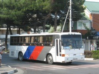 Анапа. Asia AM928 н532еа