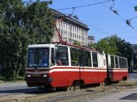 ЛВС-86К №8169