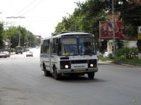 Орёл. ПАЗ-32053-07 нн359