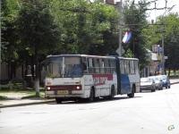 Орёл. Ikarus 280.33M кк133