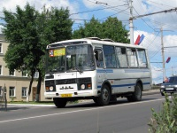 Орёл. ПАЗ-32054-07 нн386
