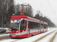 Санкт-Петербург. 71-631-02 (КТМ-31) №5232