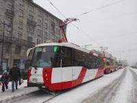Санкт-Петербург. 71-153 (ЛМ-2008) №1419