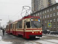 71-147К (ЛВС-97К) №8102