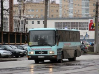 Пермь. MAN UL292 в925км