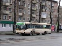 Пермь. Mercedes-Benz O405 т246ва