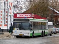 Калуга. МАЗ-107.466 ее345