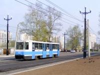 71-608К (КТМ-8) №109