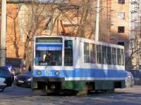 71-608К (КТМ-8) №125