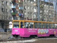 71-605 (КТМ-5) №358