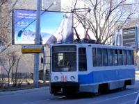 71-608К (КТМ-8) №114