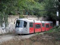 Прага. Škoda 14T №9169