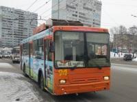 Кемерово. СТ-6217 №94