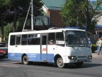 Анапа. Богдан А09212 н622еа