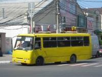 Анапа. Богдан А092 а369кс