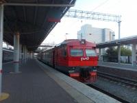 ЭД2Т-0040