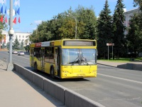 Псков. МАЗ-103.469 ае157