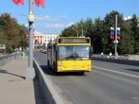 Псков. МАЗ-103.469 н298кк