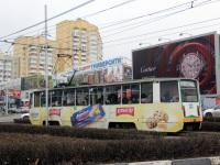Пятигорск. 71-615 (КТМ-15) №203