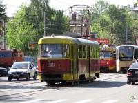 Tatra T3 (МТТЕ) №1301