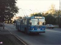 Ижевск. ЗиУ-682Г-012 (ЗиУ-682Г0А) №1327
