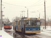 ЗиУ-682В00 №2005, ЗиУ-682В00 №2084