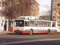 Ижевск. ВЗТМ-5284 №2150