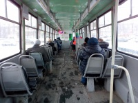 71-605А (КТМ-5А) №1211