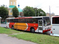 Рига. Carrus Fifty HF-6458