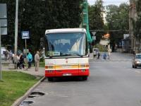 Рига. DAB 1350L HN-753