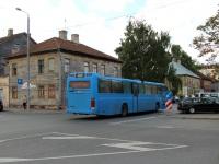 Рига. Säffle 2000 (Volvo B10M-70) HJ-5278