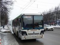 Кемерово. НефАЗ-5299-10-33 (5299KS0) р553хх