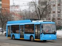 Москва. ТролЗа-5265.00 №1403