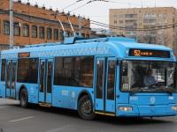 Москва. АКСМ-321 №8582