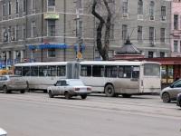 Ростов-на-Дону. Mercedes-Benz O345G е544вр