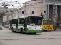 ЛиАЗ-5256.53 н024рн