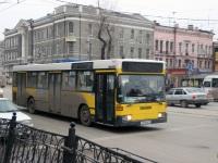 Ростов-на-Дону. Mercedes-Benz O405N т944мн