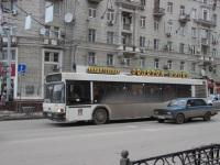 Ростов-на-Дону. МАЗ-103.065 о751ру