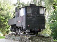 Ружомберок. U37-006