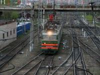 Рузаевка. ВЛ10-892