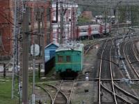 Рузаевка. См3-256