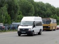Рязань. Промтех-2243 (Ford Transit) а979ор