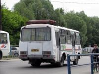 Рязань. ПАЗ-32054 ак330