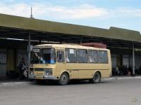 Рязань. ПАЗ-32054 се250