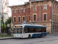 Санкт-Петербург. АКСМ-321 №3432