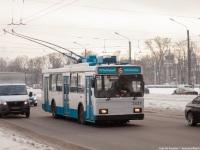 Санкт-Петербург. ВМЗ-5298-22 №3839